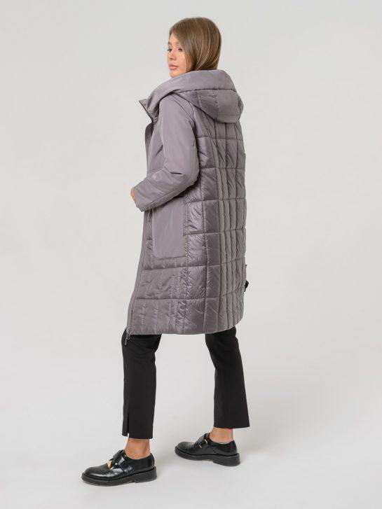 Куртка 92076