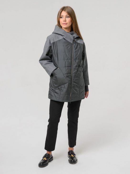 Куртка 92036