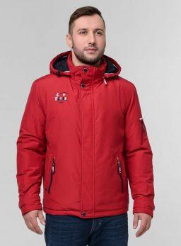 Куртка 10677C