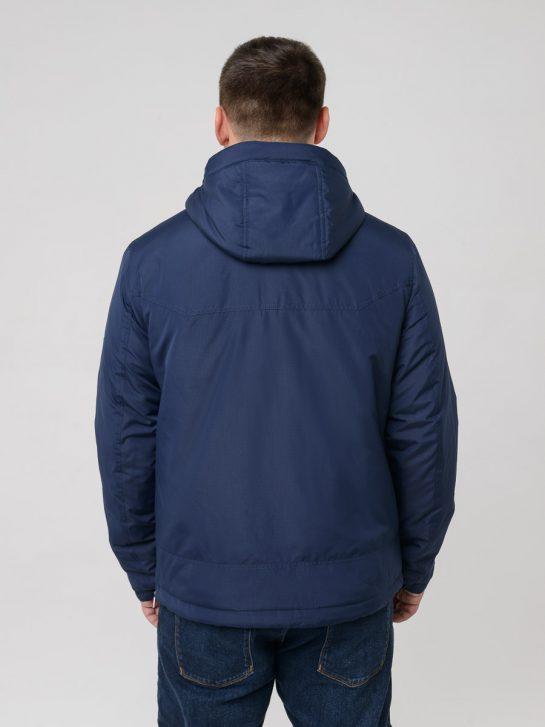 Куртка 10676C