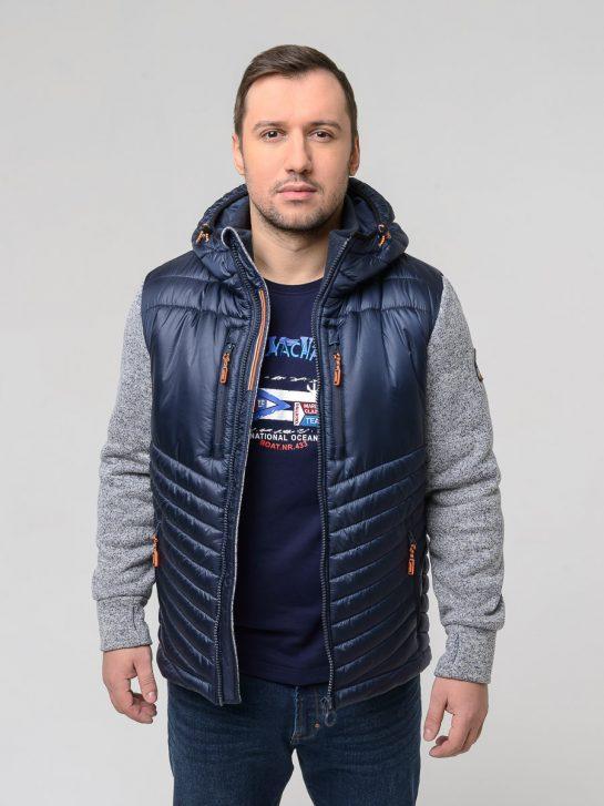 Куртка 10679C