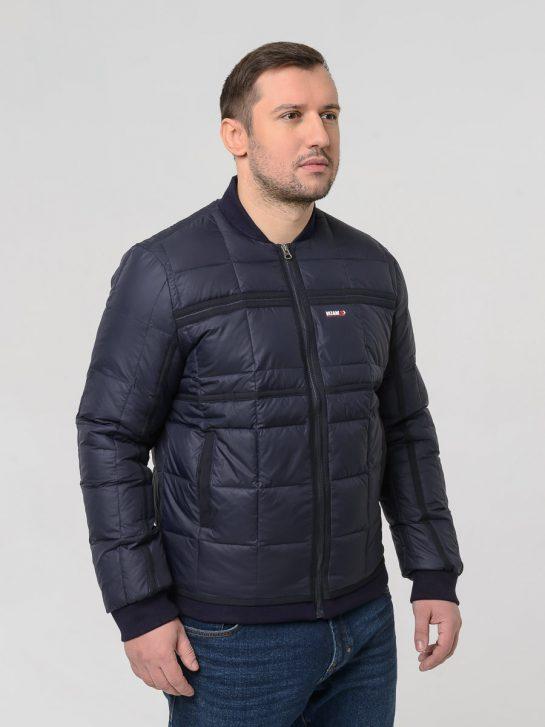 Куртка V-5601C