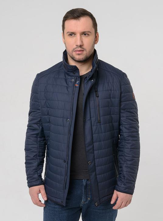 Куртка AS701
