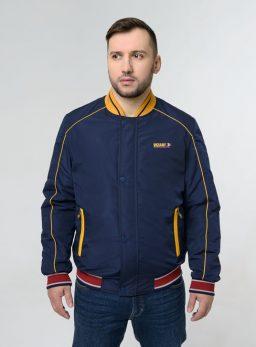 Куртка 10680C