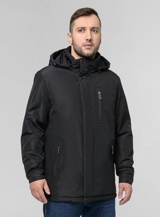 Куртка 10692C