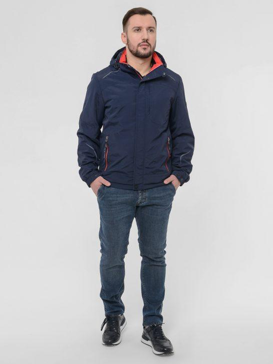 Куртка VTC21-837