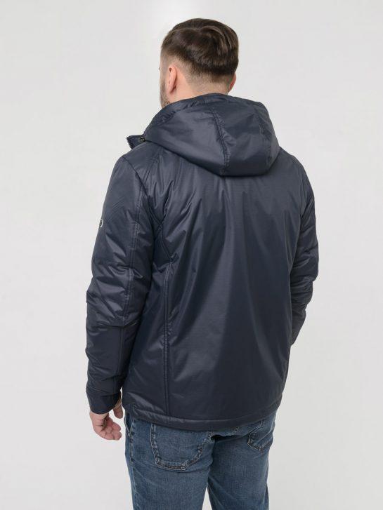 Куртка VTC21-560