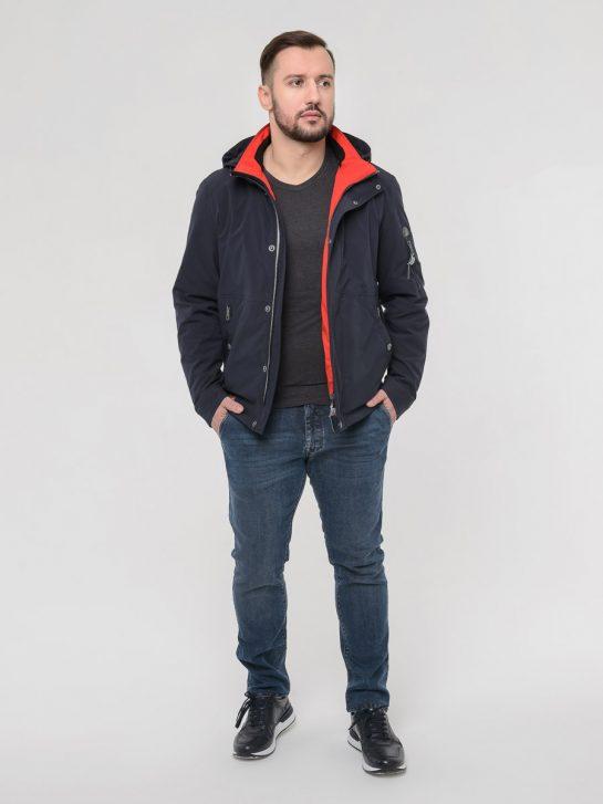 Куртка VTC21-1816