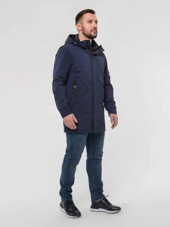 Куртка VTC21-1830